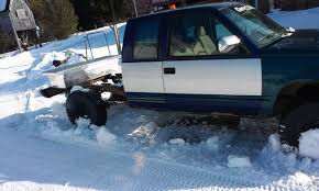 Lkfldredneck's Slow 94 Z71 Build - Page 6 - Build Threads - GMC4x4 4wd Vs 2wd In The Snow With Toyota 4runner Youtube Tacoma 2018 New Ford F150 Xlt Supercrew 65 Box Truck Crew Cab Nissan Pathfinder On 2wd 4wd Its Not Too Early To Be Thking About Snow Chains Adventure Chevy Owning The 2010 Used Access V6 Automatic Prerunner At Mash 2015 Proves Its Worth While Winter Offroading Driving Fothunderbirdnet 2002 Ranger Green 2 Wheel Drive Bed Xl Supercab Extended Truck Series Supercab Landers Serving