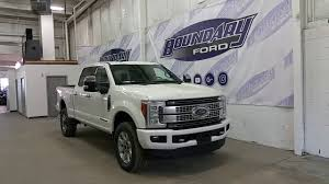 2017 Ford F-350 Platinum Super Duty W/ Panoramic Sunroof, Tailgate ... Hitchmate Tirestep Wheel Step40 The Home Depot Ford F150 Amp Research Step Install On Up Photo Image Our Productscar And Truck Accsories Tires Rsc Restyling Suv Tire Folding Adjustable Ladder Grip 2016 Used Chevrolet Silverado 1500 Custom Crew Cab 4x4 20 Premium Safety First 8 Steps To Installing Winter Chains Youtube 2014 After Effect Shows Off New Supdiameter Bull Bars Gallery 14c Chevy Gmc Sierra Trucks Avs Amazoncom Amp 7531001a Bedstep Automotive