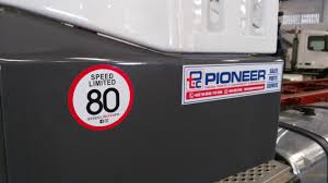 Pioneer Truck's Speed Limiter System Is Perfect For Road Speed ... 2015 Hino 195 For Sale 2843 Pioneer Truck Car Sales Youtube 2838 Auto Home Facebook Bedford Ql Wikipedia 22 Ton 3000 Fullsizephoto Pumping 2016 Kcp 52z437 52z434 2014 Putzmeister 47z430