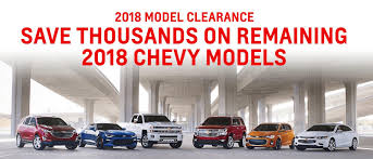 100 Craigslist Metro Detroit Cars And Trucks By Owner Patsy Lou Chevrolet In Flint A New Used Chevrolet Vehicle Dealer