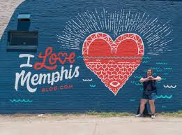 How To Spend 48 Hours In Memphis, Tennessee | Chasing Departures How I Spent My Summer Vacation Truck Stop Love The Truckers Bible Pilot Flying J Travel Centers Thousands Flock To Loves For A Chance At Powerball Jackpot Try Thai Street Food At Soi Number 9s Memphis Feed The Giraffes Zoo For 5 Your Family Of Four Can Save Dates Events In August Choose901 Updates Manx Sea Safari Wanderful Guide Home Blues Soul And Rock N Roll Iowa 80 Truckstop Twentyfour Hours Pacific Standard Six Us States Increase Diesel Fuel Taxes
