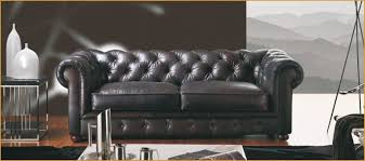 canap chesterfield pas cher canapé chesterfield pas cher élégamment canapé chesterfield pas cher