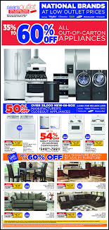 SEARS Outlet Coupons In Streamwood | Outlet Stores | LocalSaver Sesrs Outlet Cinemas Sarasota Fl Sears Park Meadows Lamps Plus Promo Code Alfi Coupon Nobullwomanapparel Whirlpool Music Store North York Canada Online Codes 2019 Black Friday 2014 Outlet Sales Data Architecture Summit Graphorum Inside Analysis Mattress Design Great Coupon Have Sears Coupons In Streamwood Stores Localsaver Ps4 Games At Best Buy Wwwcarrentalscom Family Friends Event Deals Discounts More Craftsman Lawn Mower