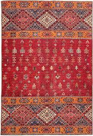 de moebeldeal teppich ethno muster läufer