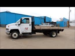2005 Chevrolet C4500 Flat Dump Bed Truck For Sale | Sold At Auction ... Why Are Commercial Grade Ford F550 Or Ram 5500 Rated Lower On Power Chevy C4500 Dump Truck Best Of 2005 Gmc Duramax Sel Landscaper 2003 Gmc Kodiak 4500 For Sale Aparece En Transformers La Gmc C4500 Diesel Chevrolet For Used Cars On Buyllsearch 2018 2019 New Car Reviews By Language Kompis Sale In Mesa Arizona 4x4 Supertruck Crew Cab Chevrolet Med And Hvy Trucks N Trailer Magazine Youtube 2007 Summit White C Series C7500 Regular