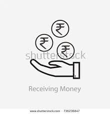 avarice stock images royalty free images vectors shutterstock