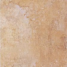 glazed porcelain tile montana gold 6x6 12x12 18x18 glazed