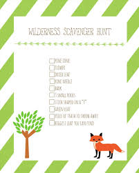 Treasure Hunt Ideas Scavenger Hunt List Can Be Adapted Easily ... Selfie Scavenger Hunt Birthdays Gaming And Sleepover 25 Unique Adult Scavenger Hunt Ideas On Pinterest Backyard Hunts Outdoor Nature With Free Printable Free Map Skills For Kids Tasure Life Over Cs Summer In Your Backyard Is She Really Printable Party Invitation Orderecigsjuiceinfo Pirate Tasure Backyards Pirates Rhyming Riddle Kids Print Cut Have Best Kindergarten