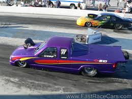 Drag Race Trucks > Drag Trucks > Picture Of PURPLE S10 BLOWN TOP MM Blown 1st Gen S10 Square Dimes Pinterest Truck Chevy S10 Shawn Days Superclean And Quick Lsswapped Hot Rod Network Diesel Power This Amazing Is The Ultimate Rollin Coal Black Youtube Wtf Truck Midengine Twin Turbo Speed Society 1988 Chevrolet Pickup 14 Mile Trap Speeds 060 Dragtimescom Pick Up Drag Racing At Lebanon Valley Trucks Sport Awesome 1985 1 4 Mile Small Block Plus Shot Tires Equals Big Fun Top 10 Affordable Muscle Cars For College Students 017reds10dragtruck New Toy Strip 327 V8 Garage Amino
