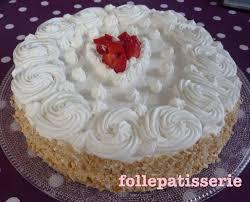 dessert avec creme fouettee πάνω από 25 κορυφαίες ιδέες για la creme chantilly αποκλειστικά