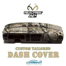 REALTREE AP COVERKING CUSTOM TAILORED DASH COVER For CHEVY S10 TRUCK ... Dashboard Covers Nissan Forum Forums Dash Cover 19982001 Dodge Ram Pickup Dash Cap Top Fixing The Renault Zoes Windscreen Reflection Part 2 My Aliexpresscom Buy Dongzhen Fit For Toyota Prius 2012 2016 Car Coverking Chevy Suburban 11986 Designer Velour Custom Cover Try Black And White Zebra Vw New Beetle For Your Lexus Rx270 350 450 Accsories On Carousell Revamping A 1985 C10 Silverado Interior With Lmc Truck Hot Rod Network Avalanche 01 06 Stereo Removal Easy Youtube Dashboard Covers Mat Hover Wingle 6 All Years Left Hand Sterling Other Stock P1 Assys Tpi