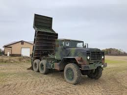 Military Vehicles For Sale » Blog Archive » 1990 M929A2 BMY Military ... Fileus Navy 051017n9288t067 A Us Army Dump Truck Rolls Off The New Paint 1979 Am General M917 86 Military For Sale M817 5 Ton 6x6 Dump Truck Youtube Moving Tree Debris Video 84310320 By Fantasystock On Deviantart M51 Dump Truck Vehicle Photos M929a2 5ton Texas Trucks Vehicles Sale Yk314 Dumptruck Daf Military Trucks Pinterest Ground Alabino Moscow Oblast Russia Stock Photo Edit Now Okosh Equipment Sales Llc
