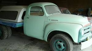 Studebaker Pickup Classics For Sale - Classics On Autotrader 1949 Studebaker Pickup Youtube Studebaker Pickup Stock Photo Image Of American 39753166 Trucks For Sale 1947 Yellow For Sale In United States 26950 Near Staunton Illinois 62088 Muscle Car Ranch Like No Other Place On Earth Classic Antique Its Owner Truck Is A True Champ Old Cars Weekly Studebaker M5 12 Ton Pickup 1950 Las 1957 Ton Truck 99665 Mcg How About This Photo The Day The Fast Lane Restoration 1952