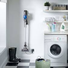 ideas remarkable dyson vacuums for home cleaning ideas with white