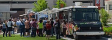 100 Food Truck For Sale Nj Event Marketing Vehicles Custom S Vending