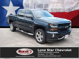 Custom Trucks At Lone Star Chevrolet In Houston, TX 2005 Chevrolet Silverado 2500hd Ls For Sale Lifted Truck 4x4 Cst 2017 Chevrolet Silverado 1500 Lt Reg Cab Bennett Gm New Car 2019 2500 Heavy Duty Ltz San Antonio Tx 78238 Chevy Trucks For In Texas Nice Luxury Used Diesel Cars Sales In Dallas Luv Sale At Classic Auction Hemmings Daily Really Jacked Up Updates 20 About Our Custom Process Why Lift Lewisville Big Espanola Vehicles Quality Best Twenty Old Ohio Dealership Diesels Direct