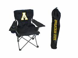 Ncaa Logo Folding Chairs. Logo Chair College Deluxe Chair. Licensed ... Ncaa Chairs Academy Byog Tm Outlander Chair Dabo Swinney Signature Collection Clemson Tigers Sports Black Coleman Quad Folding Orangepurple Fusion Tailgating Fisher Custom Advantage Zero Gravity Lounger Walmartcom Ncaa Logo Logo Chair College Deluxe Licensed Rawlings Deluxe 3piece Tailgate Table Kit Drive Medical Tripod Portable Travel Cane Seat
