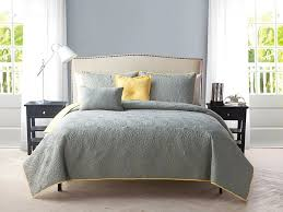 Gray And Yellow Bedroom Best Of Bedding That Will Make Your Pop