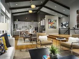 100 Best Interior Houses House Logo Plan Furniture Design Leather