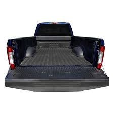 Best Truck Bedliner For A 2017-2018 Ford F-350 Super Duty W/ 6' 9