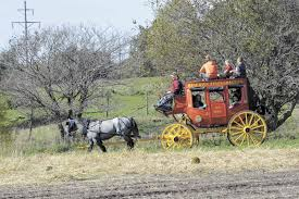Pumpkin Patch Near Des Moines by Pumpkins U0026 Ponies News Sports Jobs Messenger News