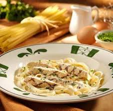 Olive Garden Order line Menu & Reviews Southgate