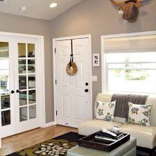 Best Paint Colors For Living Rooms 2017 by Best 25 Taupe Walls Ideas On Pinterest Taupe Bedroom Home