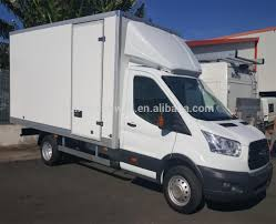 China Truck Cargo Body Wholesale 🇨🇳 - Alibaba Box Truck Cversion Campers Tiny House Beautiful My Taj Ma Small 14 Extreme Campers Built For Offroading 24 29 32 36 49 Alinum Tool Truck Trailer Rv Underbody Craigslist For Sale By Owner Cant Afford An Apartment Tiny House Cversion Initial Walkaround Youtube Used 2011 Isuzu Npr Box Van Truck For Sale In New Jersey 11241 Project Mitsubishi Canter 35 Tonne Box Van Budget Ob Chevy 4l80e Kc Gears List Of Creational Vehicles Wikipedia Showhauler Freightliner 2004 Sold Racing Rvs Full Service Dealer 16 Gorgeous Camper Van Cversions Rvnet Open Roads Forum Crew Cab Short Box55 Foot With 8 Camper