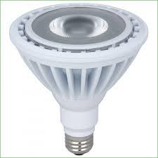 lighting feit electric 90 watt equivalent indoor outdoor led
