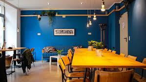 11 restaurants und cafés im westend die liefern oder take