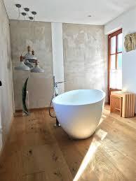 traum badezimmer badewanne badezimmer freistehend