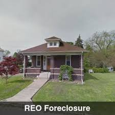 find rent to own homes in zanesville oh on housing list