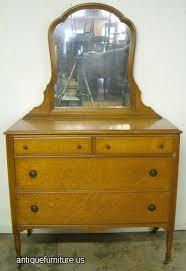 antique birdseye maple dresser at antique furniture us