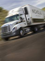 100 Las Vegas Truck Driver Jobs Food Distribution Employment Info Nicholas And Company