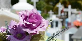3 Tips for Choosing a Local Funeral Home Crowe s Funeral Homes