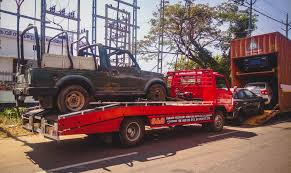 S&s Crane Service - Car Towing Services In Kottayam - Justdial Towing Toronto Dtown Trusted Affordable 247 Quality Tow Trucks And Semi Excell Graphics Professional Wrap 18 Wheeler Pulled Upright By Arts Service Youtube Large Tow Truck Crane Life Unit Can Remove Semi Trailer Neeleys Texarkana Truck Recovery Lowboy Houstonflatbed Lockout Fast Cheap Reliable Sunny Signs Slidell La Box Class 7 8 Heavy Duty Wrecker For Sale 227 Offroad Driving Sim Android Apps On Google Play Big Rig Slot Scalextric Slot Cars Sb Pinterest Red Mack Tri Axle Granite Dump Truckowned F K Cstruction Holiday Nickstowginc