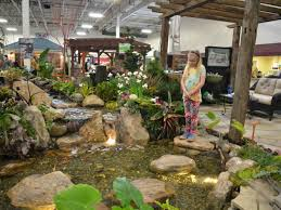 All New Philly Home & Garden Show In Oaks, PA - Turpin Landscaping Birmingham Home Garden Show Sa1969 Blog House Landscapenetau Official Community Newspaper Of Kissimmee Osceola County Michigan Fact Sheet Save The Date Lifestyle 2017 Bedford And Cleveland Articleseccom Top 7 Events At Bc And Western Living Northwest Flower As Pipe Turns Pittsburgh Gets Ready For Spring With Think Warm Thoughts Des Moines Bravo Food Network Stars Slated Orlando