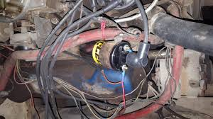 Ignition Coil Overheating - Ford Truck Enthusiasts Forums Duramax Lly Overheating Solutions Youtube Dodge Ram 1500 Or Running Too Hot Truck Overheating And Smoking Things Take A Turn For The Worst After This Diesel Ford Ignites In 9 Cooling System Myths Mistakes Plus Helpful Tips If Your Car Truck Tractor Heavy Euipment Is Jims Auto Inc Thonotossa Fl Number One Cause Of Driving The Kenworth T680 T880 News Wicked Common Issues Overheated Engines 3 Reasons Forklift May Be Toyota Forklifts Coolant Leak Tahoe