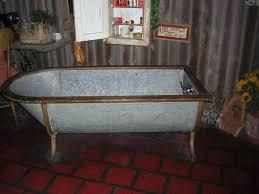 Bathtub Drain Stopper Plunger Stuck by Bathtub Drain Stopper Dirty Bath Water Bathtub Drain Stoppers