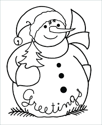 Cute Christmas Coloring Pages O Page 3 Of Got