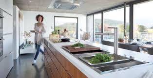 ergonomie in der küche tipps für die küchenplanung blanco