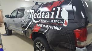 100 Business Magnets For Trucks Commercial Vehicle Wraps Decals Other Services