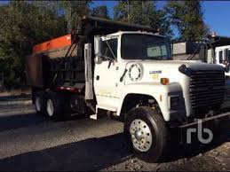 Ford L9000 Dump Trucks For Sale ▷ Used Trucks On Buysellsearch Ford Dump Truck For Sale In Nc F For Sale Asheville Nc Price Impex Trucks Intertional Raleigh Nc Used Freightliner North Carolina On Buyllsearch Sterling Carthage 1967 Gmc Flatbed Dump Truck Item I4495 Sold Constructio 2006 Sterling Lt9500 Hammer Sales Salisbury L9000