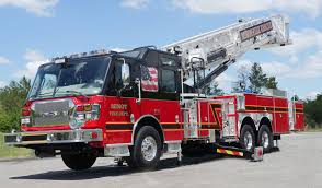 HP 95 Mid-Mount Aerial Platform Truck – Aerial Fire Trucks – E-ONE ... Eone Metro 100 Aerial Walkaround Youtube Sold 2004 Freightliner Eone 12501000 Rural Pumper Command Fire E One Trucks The Best Truck 2018 On Twitter Congrats To Margatecoconut Creek News And Releases Apparatus Eone Quest Seattle Max Apparatus Town Of Surf City North Carolina Norriton Engine Company Lebanon Fds New Stainless Steel 2002 Typhoon Rescue Used Details Continues Improvements Air Force Fire Truck Us Pumpers For Chicago
