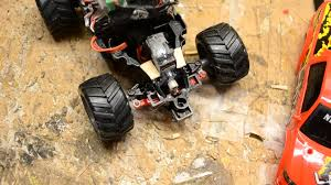 Hobby Grade Rc Trucks For Sale, | Best Truck Resource