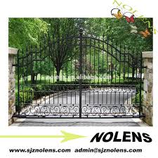 Entrance Steel Gate Design/wholesale Multifunction Design Main ... Wood And Steel Gate Designs Modern Fniture From Imanada Latest Awesome For Home Contemporary Interior Main Design New Models Photos 2017 With Stainless Decorations Front Decoration Ideas Decor Amazing Interesting Collection And Fence Security Gates Driveway Comfortable Metal Iron Sliding Best A12b 8399 Stunning Photo Decorating Porto Agradvel Em Kss Thailand Image On Appealing Simple House Fascating
