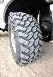 Nitto Trail Grappler M/T Tires - Mud Terrain Tires - Diesel Power ... Nitto Invo Tires Nitto Trail Grappler Mt For Sale Ntneo Neo Gen At Carolina Classic Trucks 215470 Terra G2 At Light Truck Radial Tire 245 2 New 2953520 35r R20 Tires Ebay New 20 Mayhem Rims With Tires Tronix Southtomsriver On Diesel Owners Choose 420s To Dominate The Street And Nt05r Drag Radial Ridge Allterrain Discount Raceline Cobra Wheels For Your Or Suv 2015 Bb Brand Reviews Ford Enthusiasts Forums