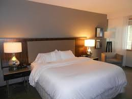 Heavenly Bed Westin by Hotel Review My Staycation At The Westin Times Square Angelina