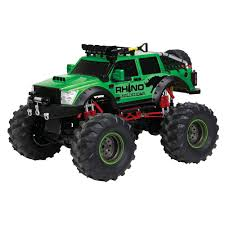 New Bright Rc Trucks | Remote Control Toys | Compare Prices At Nextag Gizmo Toy New Bright 114 Rc Fullfunction Baja Mopar Jeep Rb 61440 Interceptor Buggy Baja Extreme Pops Toys Ford Raptor Youtube Pro Plus Menace Industrial Co Ff 96v Monster Jam Grave Digger Car 110 Scale Shop 115 Full Function Remote 96v 1997 F150 Hobby Cversion Rcu Forums 124 Radio Control Truck Walmartcom Vehicles Radio And Remote Oukasinfo Buy V Thunder Pickup Big Rc Size 10 Best Rock Crawlers 2018 Review Guide The Elite Drone
