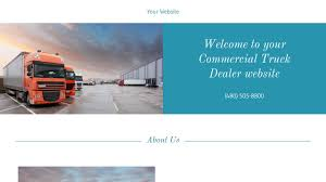 Commercial Truck Dealer Website Templates   GoDaddy New Commercial Trucks For Sale Freightliner Western Star Truck Dealer Website Templates Godaddy Valley Brake Alignment Grafton Nd 58237 Chevrolets New Low Cab Forward Trucks Heading To Dealers Nationwide Home Global Equipment Sales Isuzu In West Chester Pa Used Parts Kenworth T880 Atd Of Year Business Wire East Coast Truck Auto Sales Inc Autos Fontana Ca 92337 Multistop Truck Wikipedia Dealership Las Vegas Basil Ford Dealership Cheektowaga Ny 14225 Career Opportunities At Points Centre